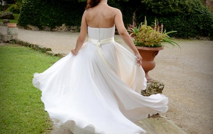 matrimonio-verdalia-lecce