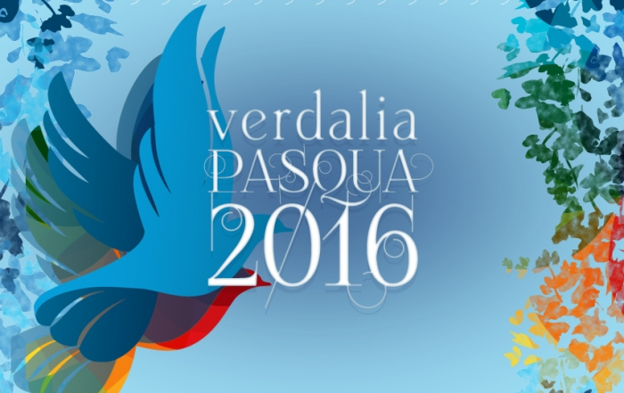 pasqua-pasquetta-verdalia-villa convento-lecce-salento-puglia