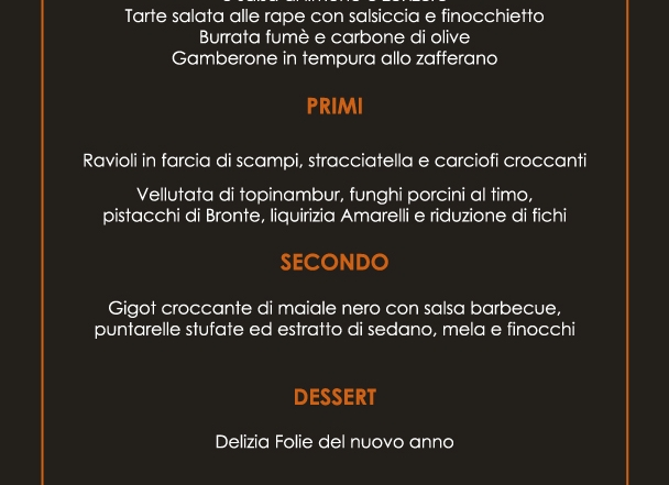 menu1_gennaio (1)